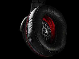 Beats Pro Music